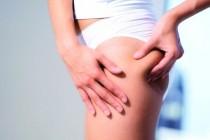 Антицеллюлитное белье для похудения
