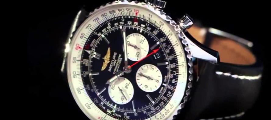 Копии элитных часов — почему на них стоит обратить внимание?