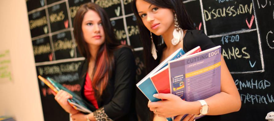 Бизнес курс английского языка — как его выбрать?