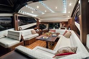 яхты Yachts-boats