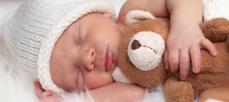 Как подготовиться к появлению малыша ?