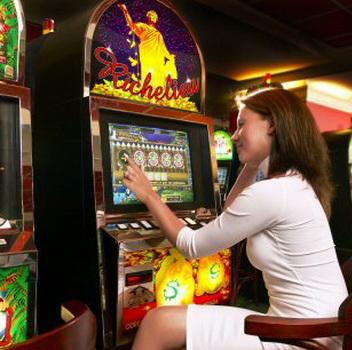Игровые автоматы играть бесплатно без смс