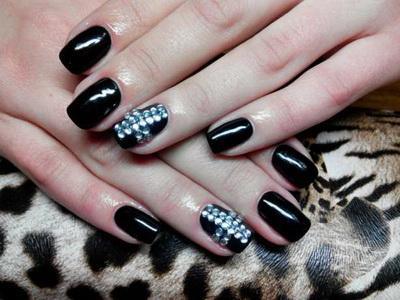 Kodi Professional - для наращивания и дизайна ногтей