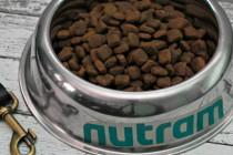 Нутрам — новое слово в питании собак