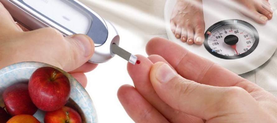 Диабет – не приговор. Как с этим справиться