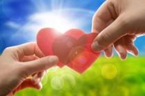 Преимущества и особенности любовного приворота