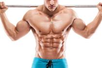 Купить тестостерон в нашем онлайн магазине