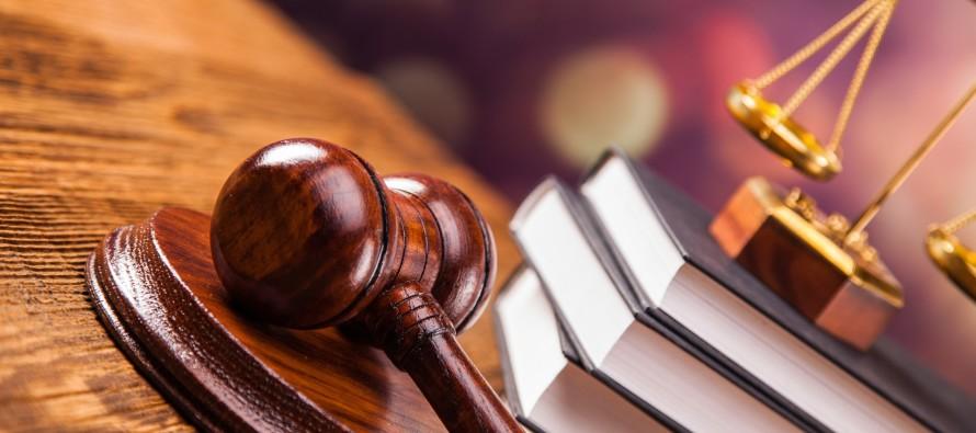 Как защитить свои интересы в суде