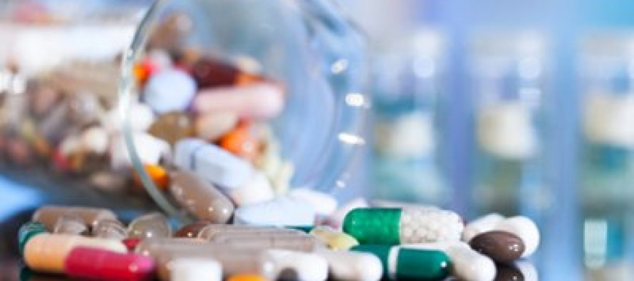 Вся правда о медицинских препаратах
