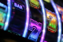Как скачать казино?