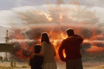 Фильмы про конец света