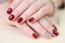 Professional Nail Boutique (PNB)