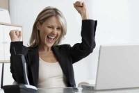 Реально ли хорошо зарабатывать в Интернете?