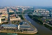 Новости в Омске