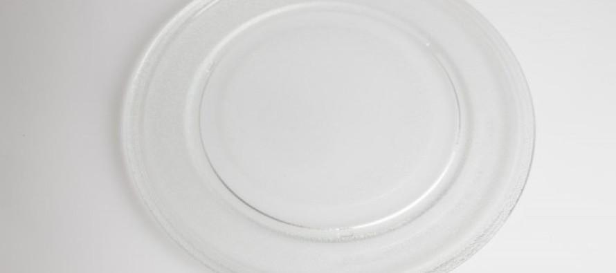 Тарелки для СВЧ