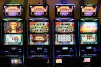 Где бесплатно играть в онлайн казино?