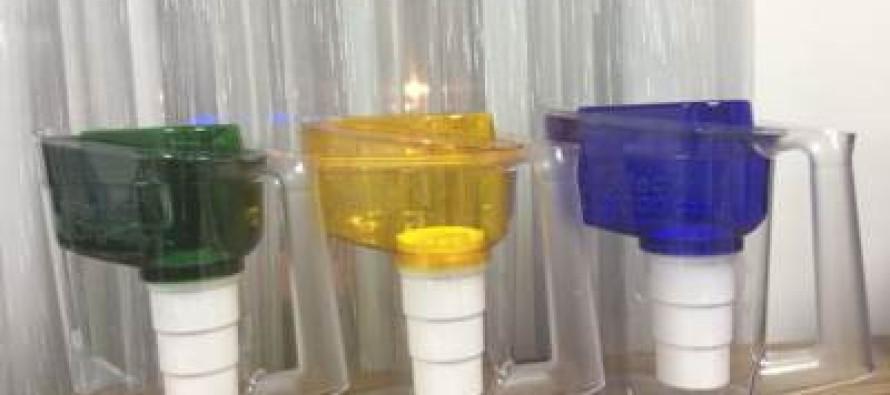 Kартриджи для фильтров кувшинов для воды