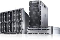 Б/У серверы