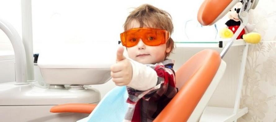 Как записаться на прием к стоматологу