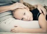 Тенотен – помощник при стрессе у ребенка