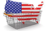 Делаем покупки в США!