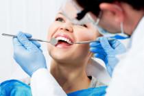 Почему стоматологии Саратова не рекомендуют серебрение зубов?