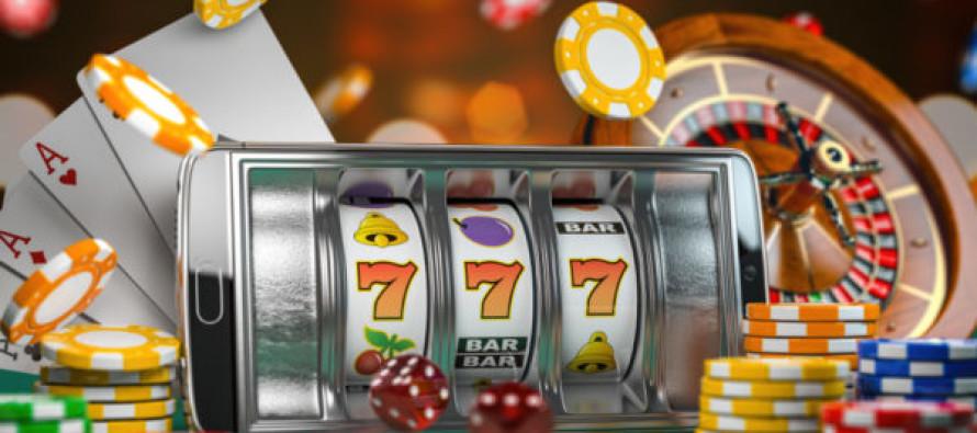 Где найти рабочее зеркало официального сайта Плей Фортуна казино?