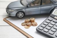 Где можно рассчитать кредит на автомобиль