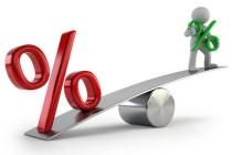 Как происходит рефинансирование кредита онлайн?